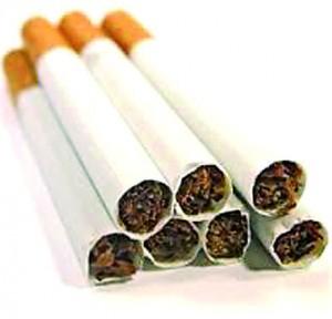 Imagen tabaco