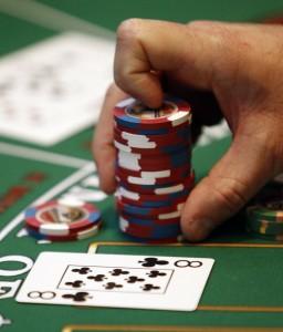 poker-at-sands-562d996aa0c01098.jpg