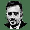 1- Mauricio Frois