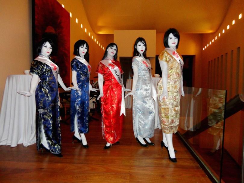 dragones chinos, dragones chinos en méxico, shows chinos, espectáculos chinos en méxico, shows chinos en méxico