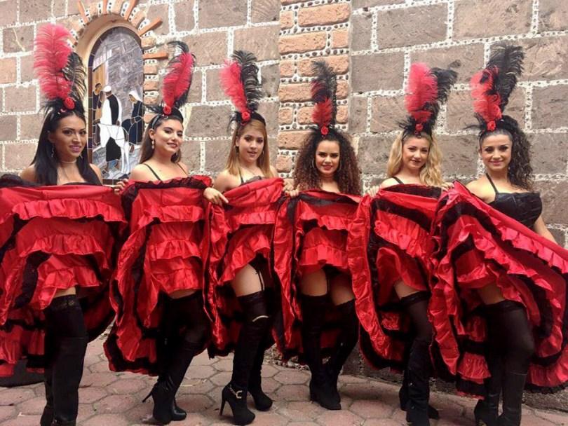 coreografía, coreografías, bailarinas, baile, bailarinas méxico, coreografías méxico, show de baile