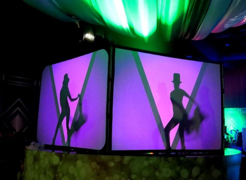 show cabaret, show moulin rouge, show crazy horse, show cabaret méxico, show moulin rouge méxico, show crazy horse méxico