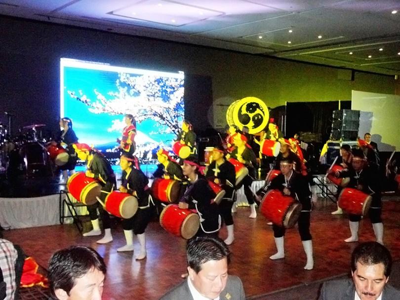 música japonesa, música japonesa en méxico, koto méxico, tambores taiko méxico, taiko méxico, música japón, música japonesa