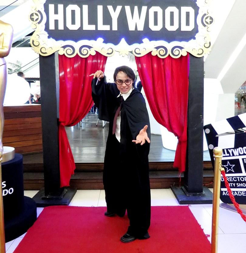 espectáculos de hollywood, espectáculos hollywoodenses, shows hollywood, shows Hollywood en méxico, shows hollywoodenses en méxico