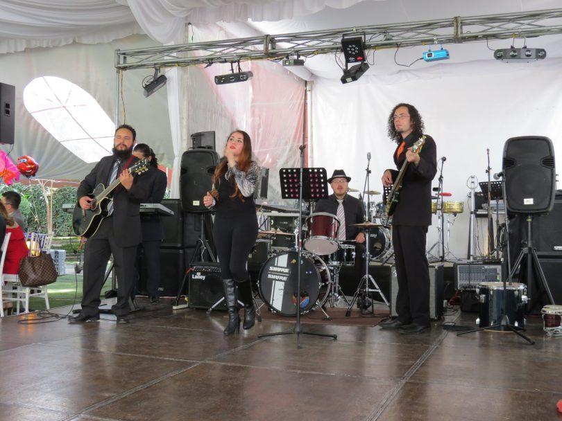 grupo de rock, grupo de rock pop, banda rock, banda rock pop, banda para evento, grupo para evento