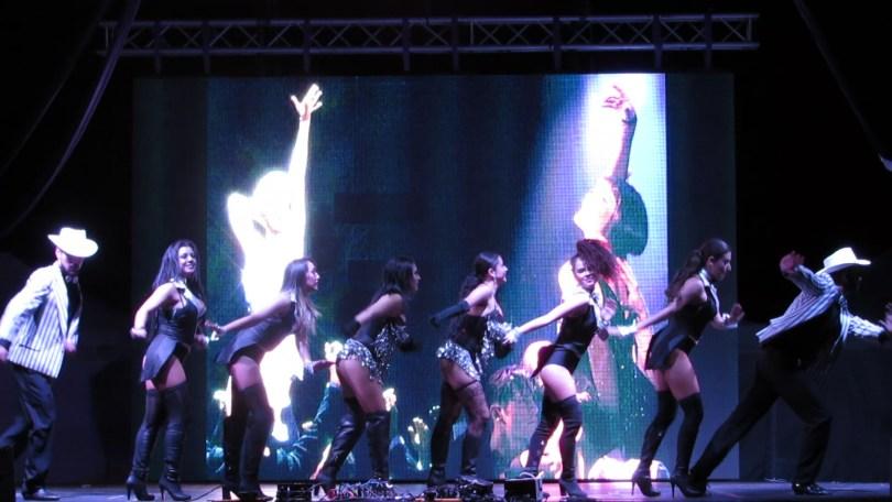 musicales, cantantes musicales, espectáculos musicales, musicales para eventos, musicales méxico