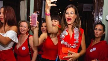 Organizar despedida de soltera en Punta Umbría – Despedidas al mejor precio