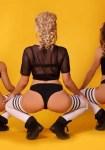 contratar espectáculos twerking para discotecas y fiestas (1)