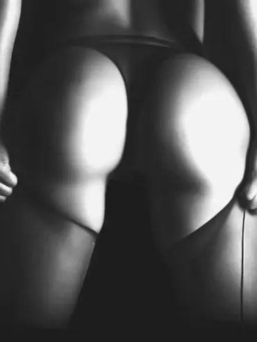show stripper stripper a domicilio