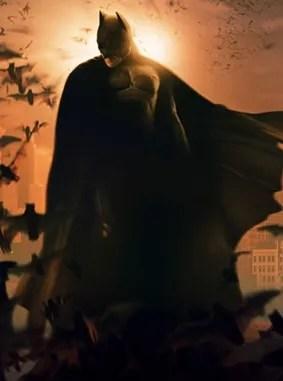 batman3jv