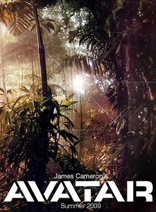 james-cameron-avatar-2