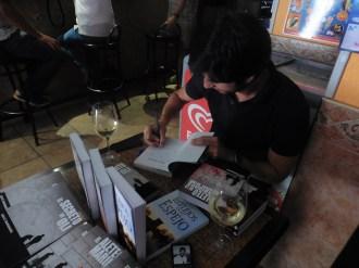 Firma Libros Sotillo 04-08-2016 (5)
