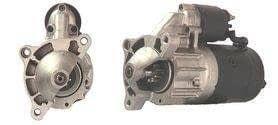 Motor de Arranque CITROEN C5-Jumper-PEUGEOT 406-Boxer-605-607-807- C8-XM-FIAT Ulysse-LANCIA Phedra