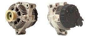 Alternador CITROEN Xsara-Berlingo-PEUGEOT 306-Partner-406-Jumper-Evasion-Xantia-XM-ZX-605-806-FIAT Ulysse-LANCIA Zeta