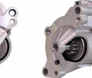 Motor de Arranque de CITROEN C1-C4-C5-C6-DS4-DS5-Jumpy-Jumper-PEUGEOT 308-407-508-807-3008-4007-5008-Expert-MITSUBISHI Outlander