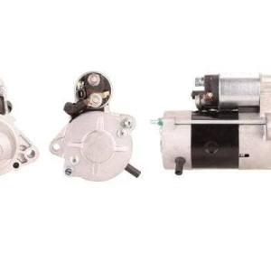 Motor de Arranque de HONDA Accord-CRV-FRV