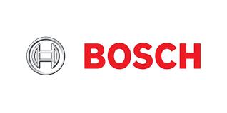 logosmarcas - logo-bosch-motores-de-arranque-alternadores