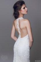 vestido-costas4