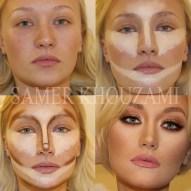 makeup_contour1
