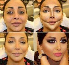 makeup_contour4