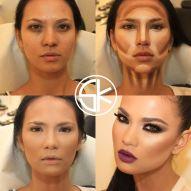 makeup_contour6