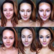 makeup_contour7