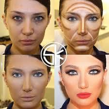 makeup_contour9