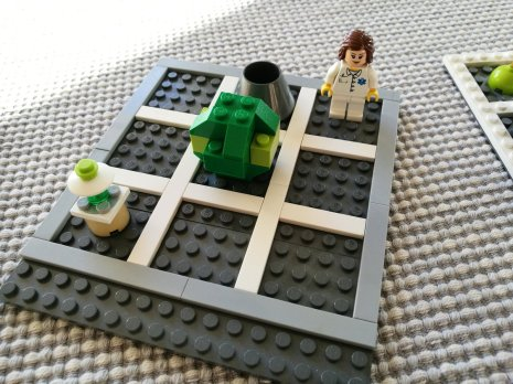 lego_koding