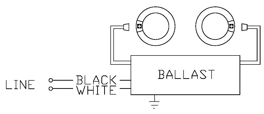 wiring 48 tridonic switch dim wiring diagram gandul 45 77 79 119  at crackthecode.co