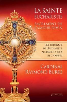 la-sainte-eucharistie-sacrement-de-l-amour-divin.jpg