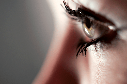 [Aborto]Compartilhando a dor alheia (1/2)