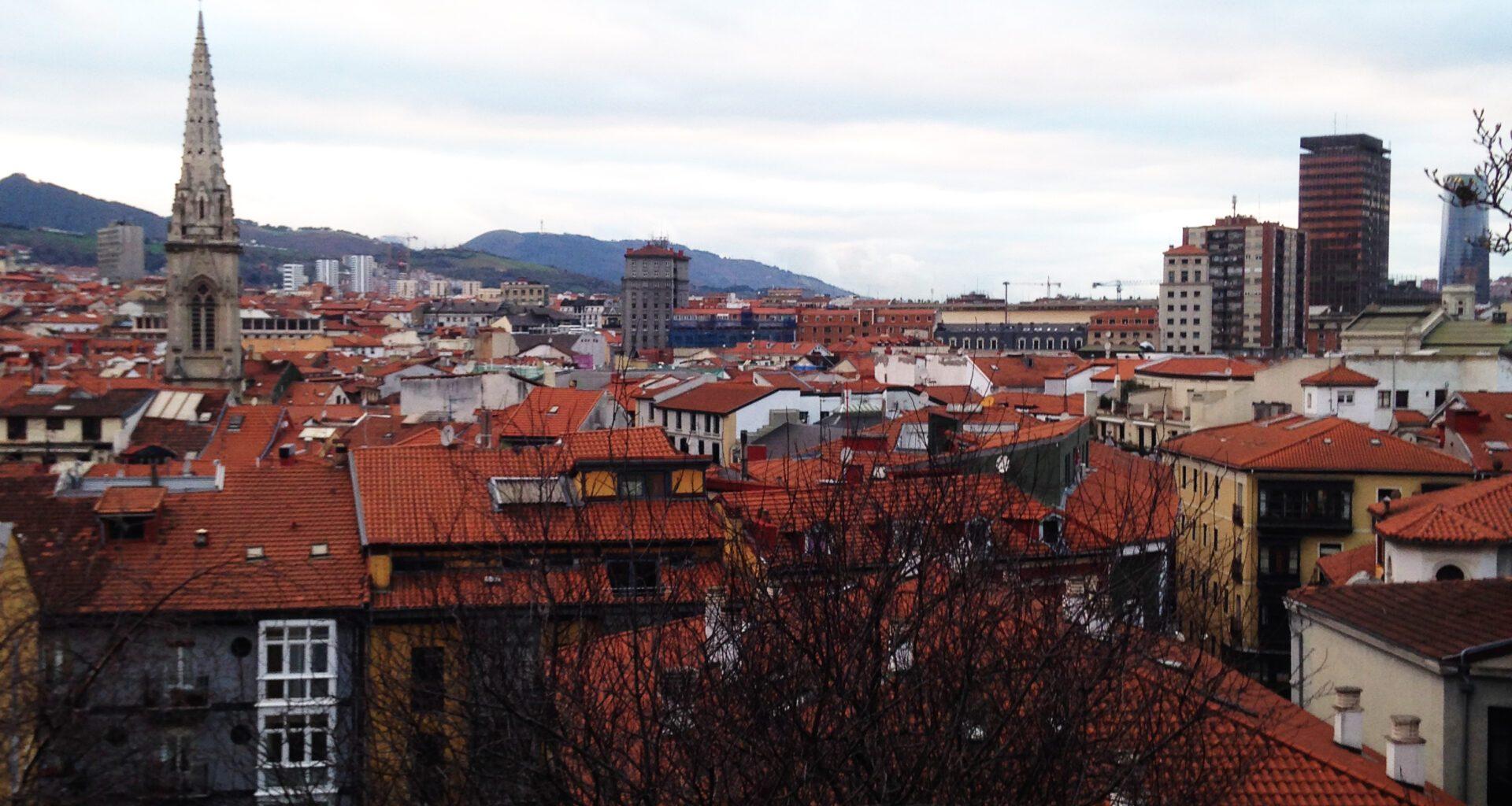 nuevas reuniones en Bilbao - trastorno bipolar Bilbao Bizkaia