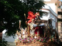 Foto de Paqui González
