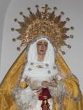 Nuestra Señora de la Salud y Esperanza (Villargordo)