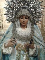 Nuestra Señora de la Esperanza (Ubeda)