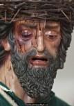 Nuestro Padre Jesús de la Sentencia (La Carolina)