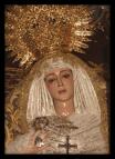 María Santísima de la Caridad y Consolación (Jaén)