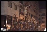 Santísimo Cristo de la Humildad (Jaén)