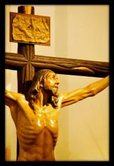 Santísimo Cristo de la Expiración (Linares)