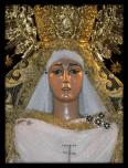 María Santísima de la Esperanza (Linares)