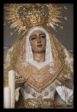 María Santísima de la Paz (Linares)