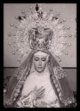 Virgen de la Esperanza (Marmolejo)