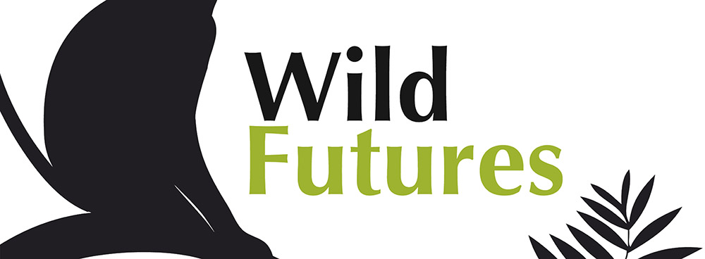 Support from Wild Futures