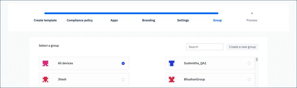 kiosk app settings 9