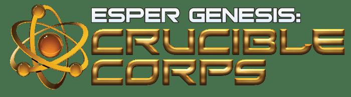 Crucible_Corps_Logo_A