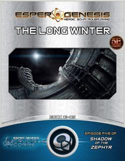 EGCC 01-05 Cover-sm