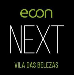 Next-Vila-das-Belezas
