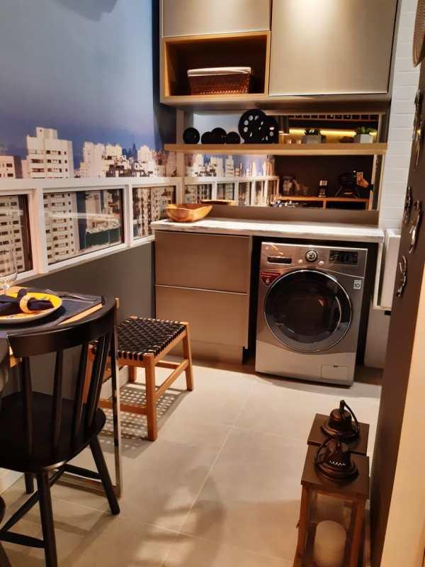 Apartamento lançamentos Stúdios 1 e 2 dormitórios,  na planta no Morumbi