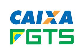 CAIXA FGTS
