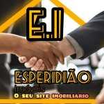 ESPERIDIÃO-IMÓVEIS-O-SEU-SITE-IMOBILIÁRIO